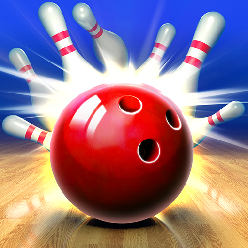 Bowling King 1.50.8 APK MOD Free Download