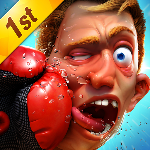 Boxing Star 1.7.4 APK MOD Download