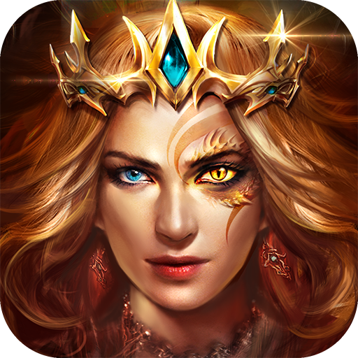 Clash of Queens: Light or Darkness 2.5.8 APK MOD Free Download