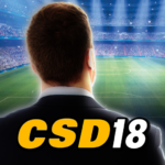 Club Soccer Director – Soccer Club Manager Sim 2.0.8e APK MOD Download