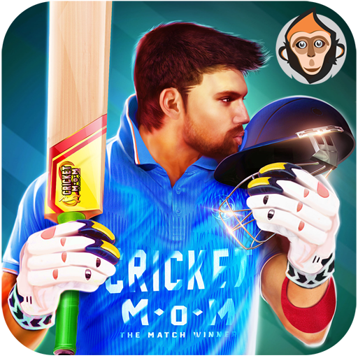 Cricket Man Of the Match Player Career 1.36 APK MOD Download
