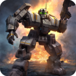 Dawn of Steel 1.9.5 APK MOD Download