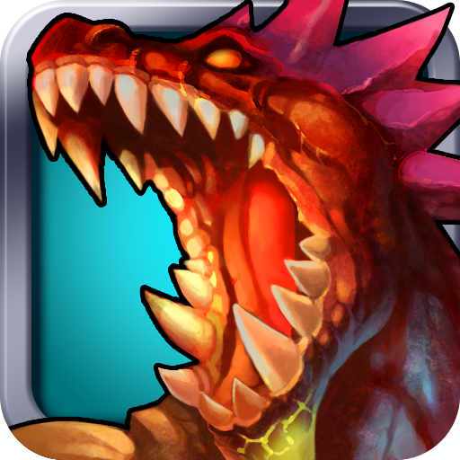 Defender II 1.4.6 APK MOD Download
