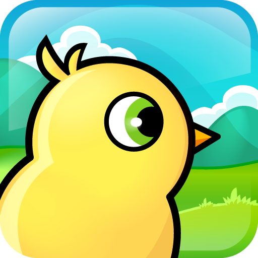 Duck Life 3.0.1 APK MOD Download