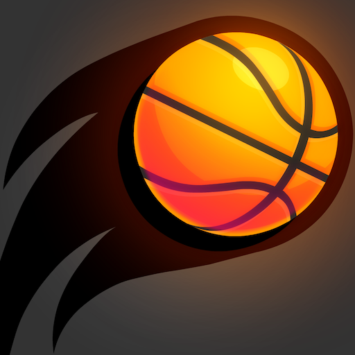 Dunk Hit 1.5.7 APK MOD Free Download