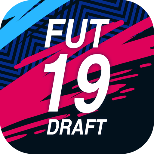 FUT 19 Draft Simulator 1.2.0 APK MOD Free Download