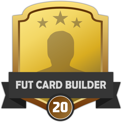 FUT Card Builder 20 4.8.5 APK MOD Free Download