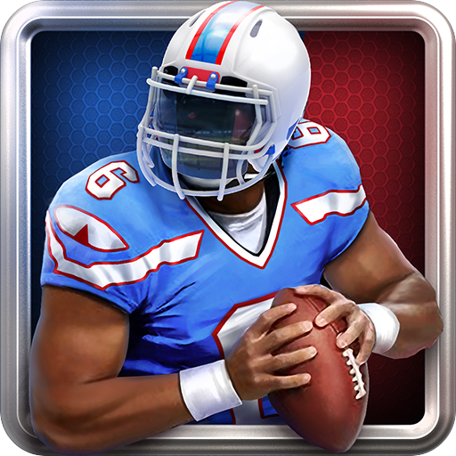 Fanatical Football 1.17 APK MOD Free Download