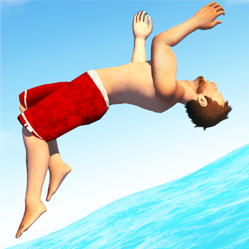 Flip Diving 2.9.11 APK MOD Free Download