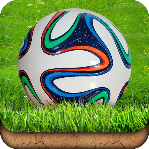 Football Soccer World Cup Champion League 2018 1.10 APK MOD Free Download