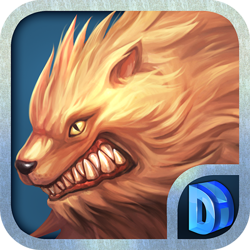 Fort Conquer 1.2.3 APK MOD Free Download