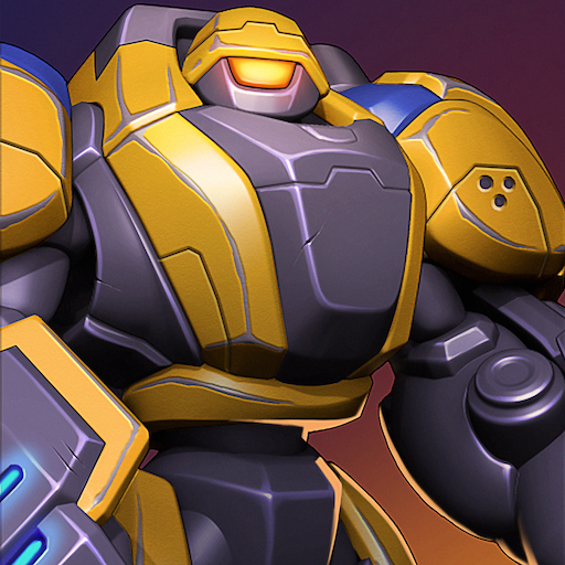 Galaxy Control 3D strategy 9.18.92 APK MOD Download