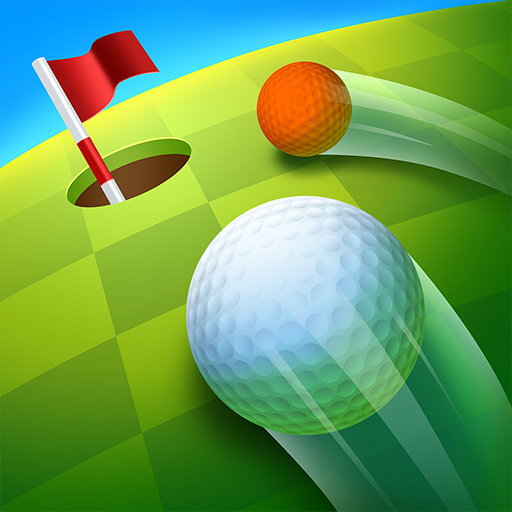 Golf Battle 1.8.2 APK MOD Free Download