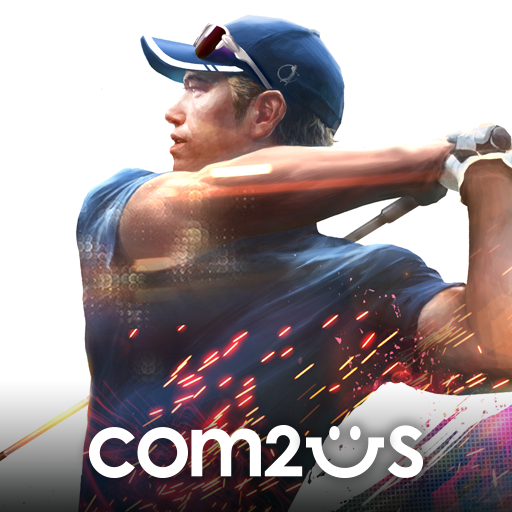 Golf Star 7.1.4 APK MOD Free Download