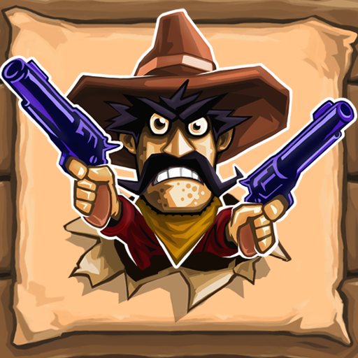 GunsnGlory 1.8.2 APK MOD Free Download