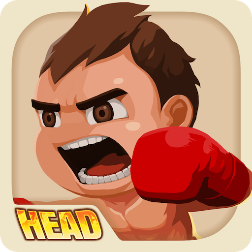 Head Boxing DD Dream 1.2.0 APK MOD Free Download