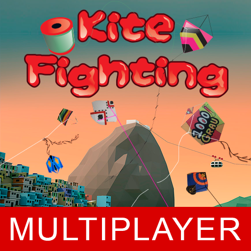 Kite Flyng – Layang Layang 3.3 APK MOD Download