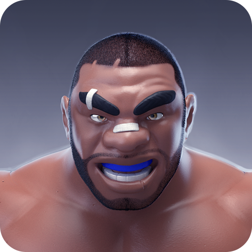 MMA Manager 0.10.7 APK MOD Download