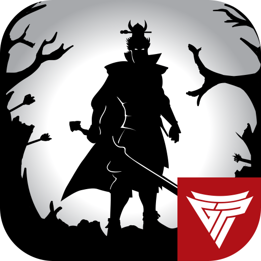 Masters of East 4.1.4 APK MOD Download