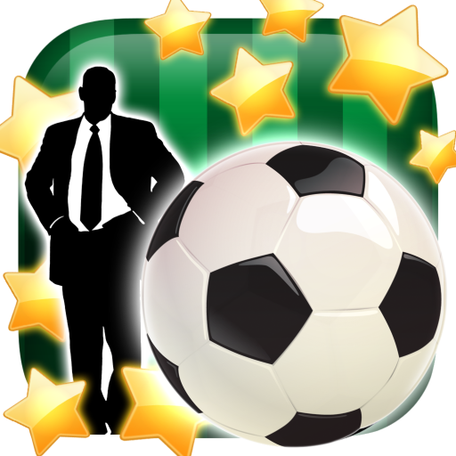 New Star Manager 1.0.8 APK MOD Download