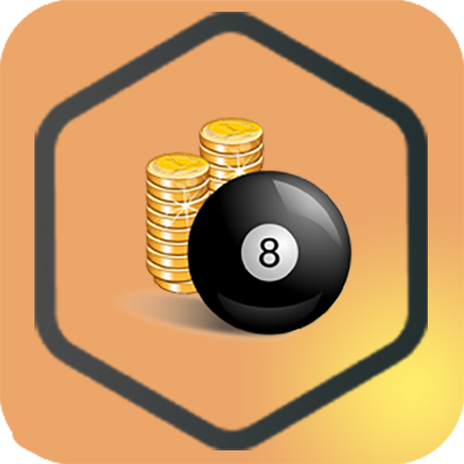 Pool Rewards – Daily Free Coins 4.0 APK MOD Download