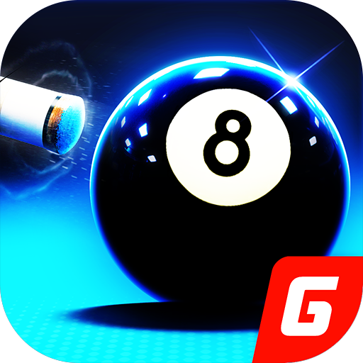 Pool Stars – 3D Online Multiplayer Game 4.53 APK MOD Download