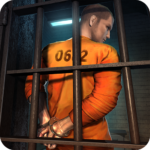 Prison Escape 1.0.9 APK MOD Free Download