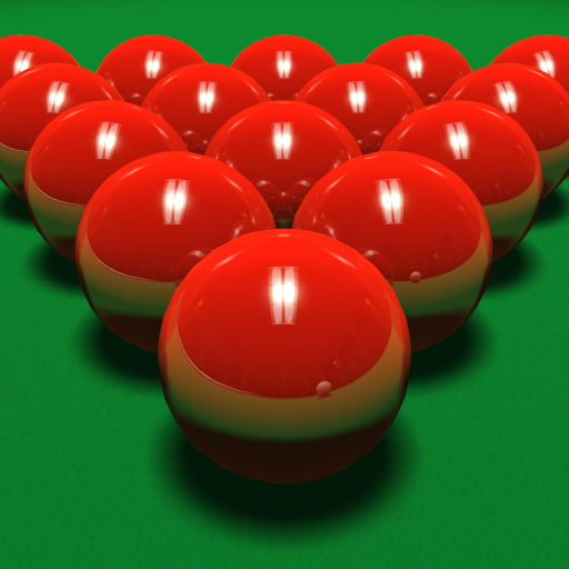 Pro Snooker 2019 1.33 APK MOD Free Download