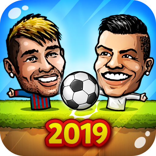 Puppet Soccer 2019: Football Manager 4.0.0 APK MOD Free Download
