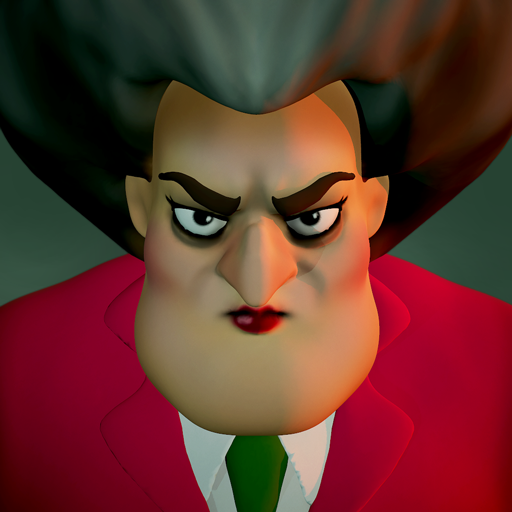 Scary Teacher 3D 5.1.1 APK MOD Download