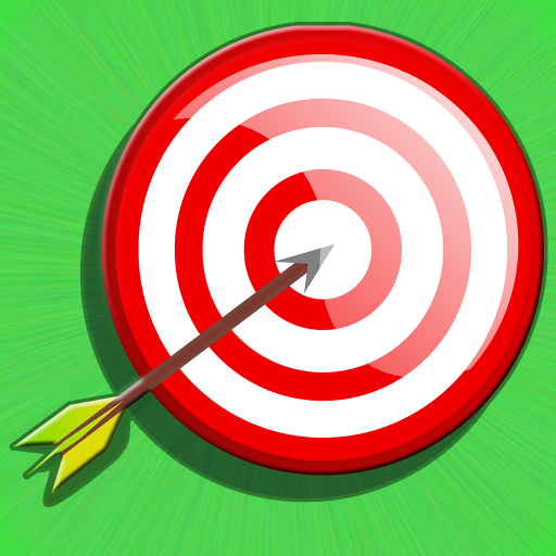 Sharp Shooter 2.4.3 APK MOD Free Download
