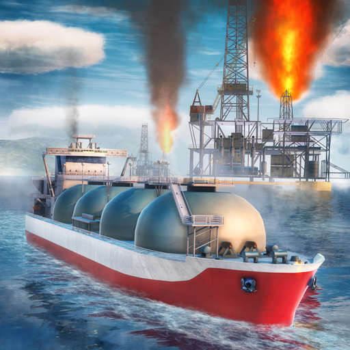 Ship Sim 2019 1.1.5 APK MOD Free Download