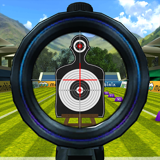 Shooting King 1.5.4 APK MOD Download