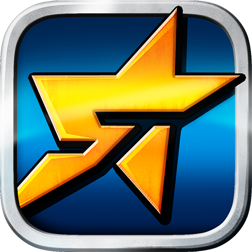 Slugterra Guardian Force 1.0.3 APK MOD Download