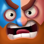 Smashing Four 1.8.0 APK MOD Free Download