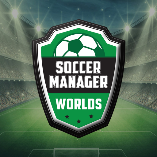 Soccer Manager Worlds 1.91 APK MOD Free Download