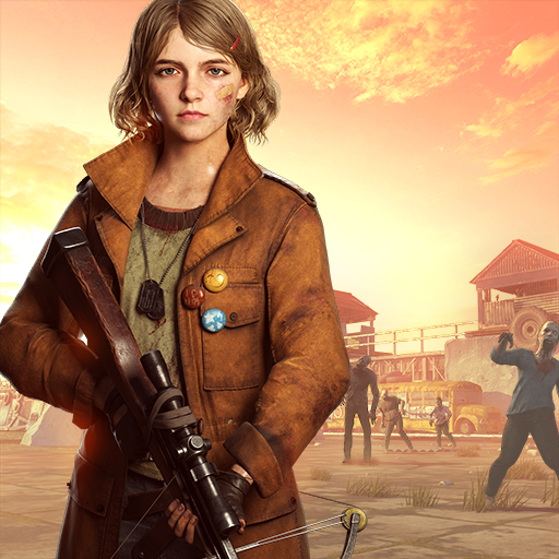 State of Survival 1.5.36 APK MOD Download