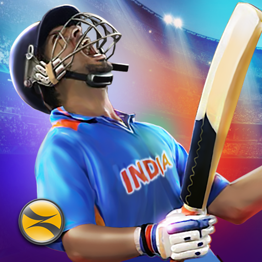 T20 Cricket Champions 3D 1.4.114 APK MOD Download