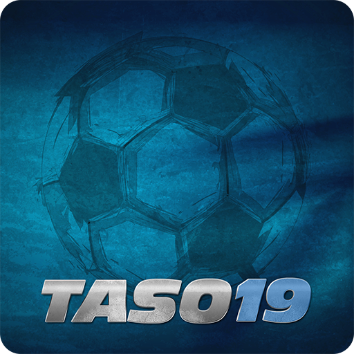 TASO 19 Football 3.216 APK MOD Download