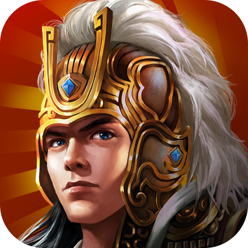 ThreeKingdoms Conqueror 2.0.2 APK MOD Download