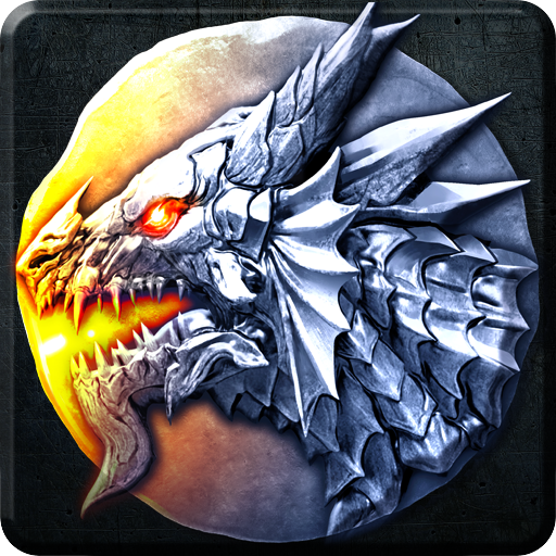 Titan Throne 1.3.4 APK MOD Download