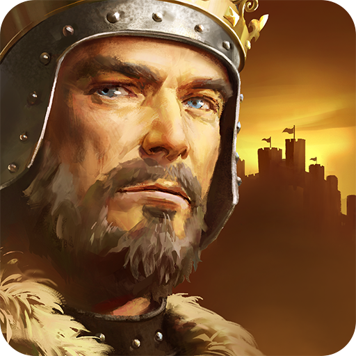 Total War Battles: KINGDOM – Strategy RPG 1.30 APK MOD Download