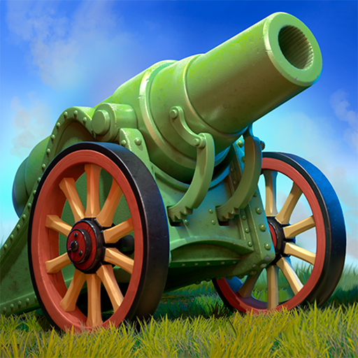 Toy Defense – TD Strategy 1.27 APK MOD Free Download