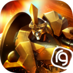 Ultimate Robot Fighting 1.3.112 APK MOD Free Download
