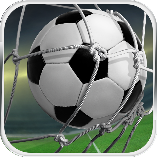 Ultimate Soccer – Football 1.1.7 APK MOD Free Download