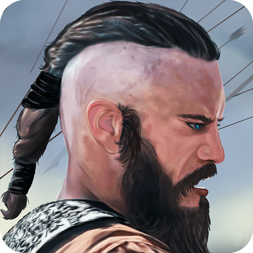 Vikings at War 1.1.3 APK MOD Free Download