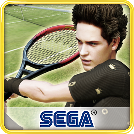Virtua Tennis Challenge 1.3.6 APK MOD Free Download
