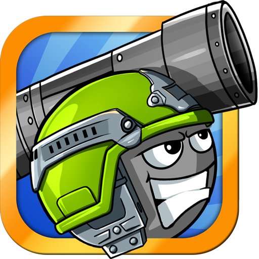 Warlings 4.0.2 APK MOD Free Download