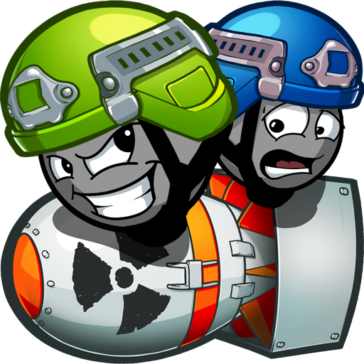 Warlings Armageddon 3.9.2 APK MOD Download