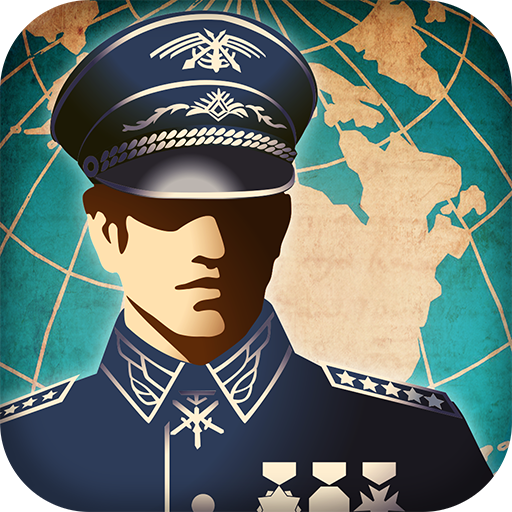 World Conqueror 3 1.2.14 APK MOD Free Download